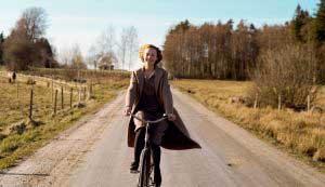 Rebellen Astrid Lindgren